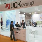 uck-group-solarex12
